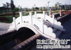 桥栏杆|桥栏杆厂