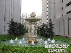 汉白玉雷竞技官方网站喷泉厂家-雷竞技提现雷竞技官方网站网