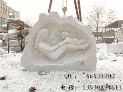 贵州省铜仁市万山区老干部活动中